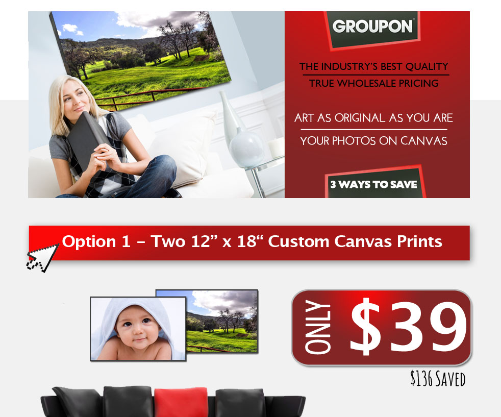 groupon-april-2013-presentation-1.jpg